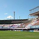 Pituaçu voltará a ser a casa do Bahia em 2021