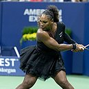 Serena ficou na 1ª colocação do ranking da WTA por 319 semanas