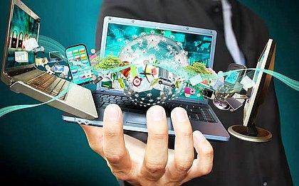 Saiba como otimizar seu negócio em plataforma digital