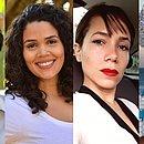 Major Denice, Satta Prem, Mariana Régis e Elaine Assis vão participar o debate na próxima quarta-feira (20)
