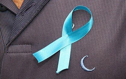 Novembro Azul: Prefeitura promove dia D de mobilização neste sábado (21)