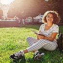 O ranking foi compilado a partir de respostas de mais de 87 mil estudantes internacionais