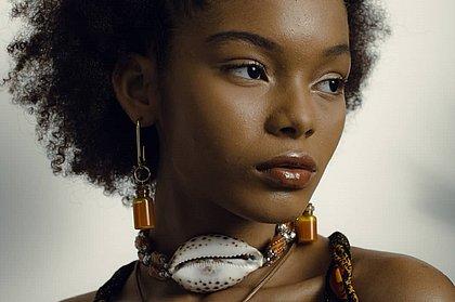 Conheça a Alafia, uma das marcas do Afro Fashion Day