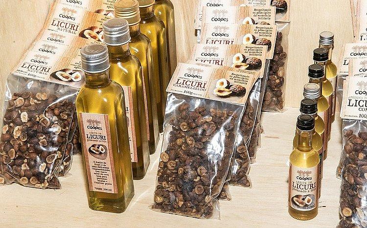 Chega de saudade: Mercado Livre vai passar a vender produtos como umbu e licuri