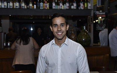 Lucas Figueiredo