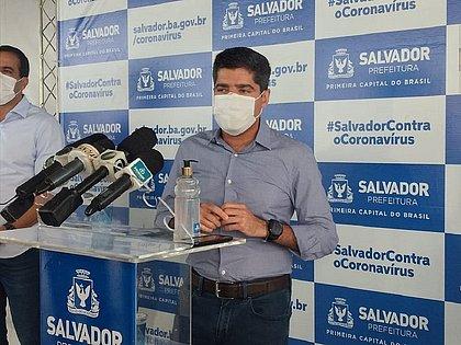 Auxílio de R$ 270 para trabalhadores informais será prorrogado pela prefeitura
