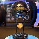 Duelos da primeira fase da Copa Sul-Americana vão ser conhecidos hoje