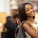 Os cursos profissionalizantes e técnicos são importantes para quem busca o primeiro emprego ou requalificação na área de trabalho
