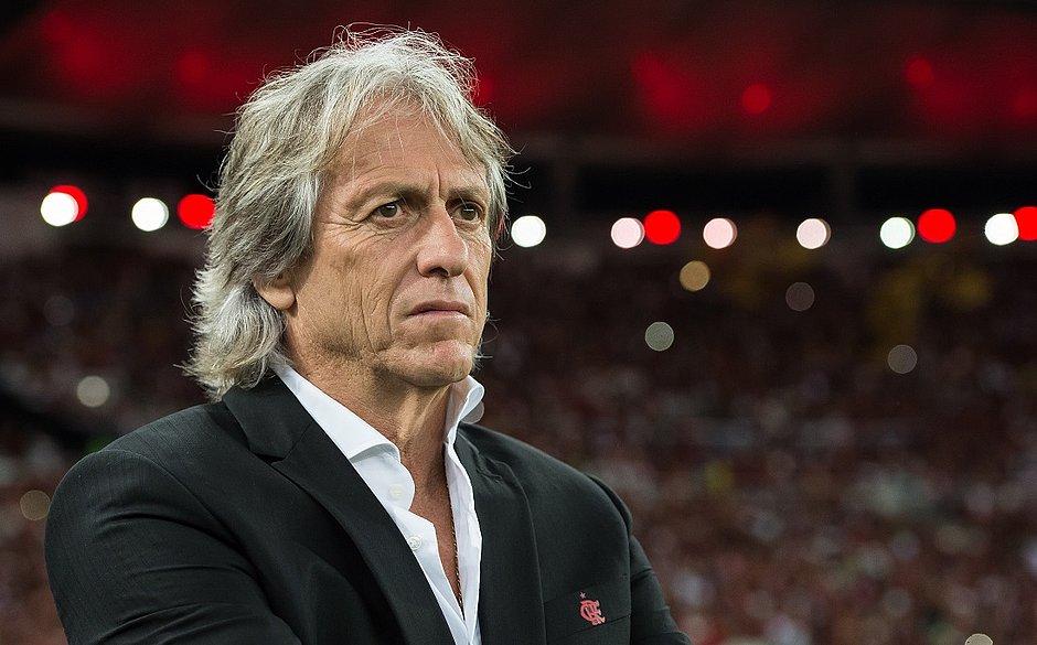 [DEIXE SEU PALPITE] Quanto você acha que será a partida entre Flamengo e Avaí