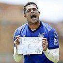 Anderson vai permanecer no Bahia pelo menos até o fim de fevereiro, quando a temporada 2020 será encerrada