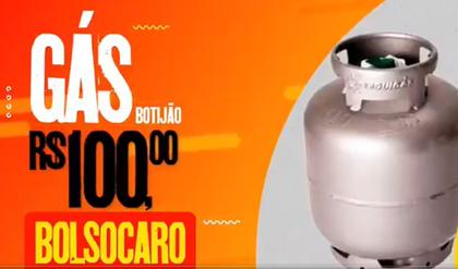 'Bolsocaro': vídeo sobre o aumento de preços no Brasil viraliza nas redes sociais