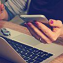 Softwares e aplicativos otimizam o trabalho dos contadores