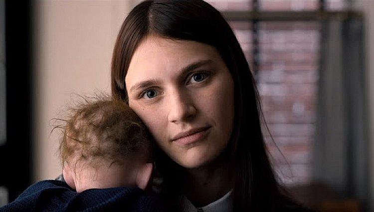 Série Servant, de Shyamalan, estreia segunda temporada na Apple