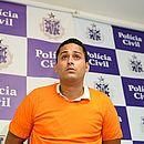 Resultado de imagem para Assassino de jornalista pega 17 anos de prisão