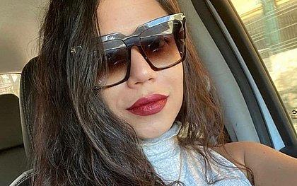 A médica Sáttia Lorena sofreu tentativa de feminícídio do namorado, o também médico Rodolfo Lucas