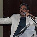 Jorge Portugal morreu aos 63 anos em Salvador