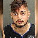 Jean foi preso em dezembro, por agressão à esposa nos Estados Unidos