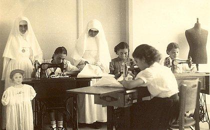 Quiz: Você conhece tudo sobre a vida de Irmã Dulce?