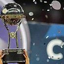 Em 2021 Bahia retomará o sonho de conquistar um título internacional