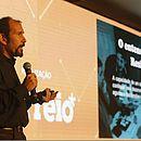 Pablo Lazo coordena projetos de resiliência em Salvador