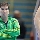 Fernando de Carvalho é acusado de abusar 40 atletas e ex-atletas