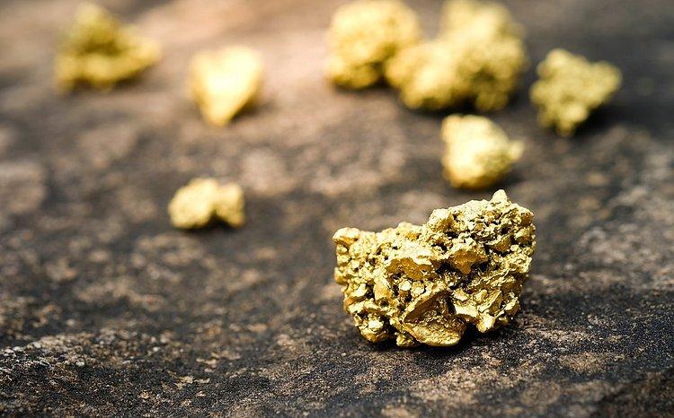 Fórum discute inovação e sustentabilidade na mineração