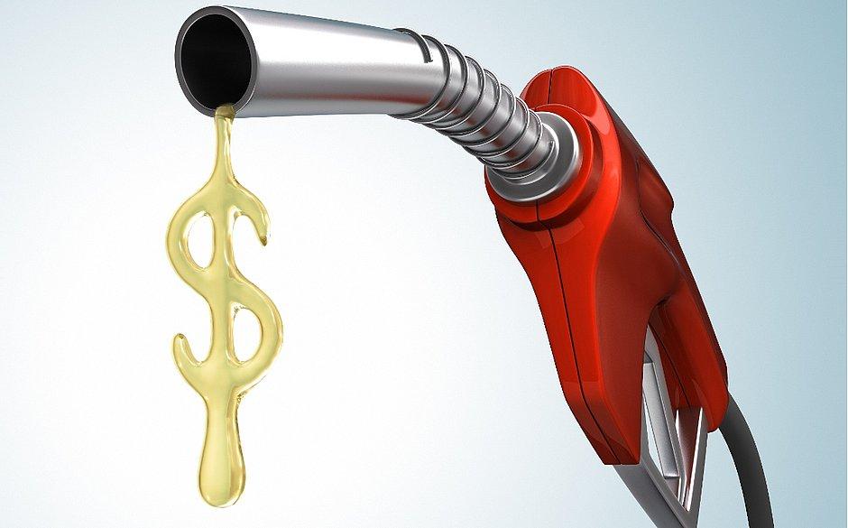 Quer economizar? Veja como gastar menos combustível no seu veículo
