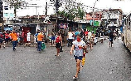 Medidas restritivas são prorrogadas novamente em São Marcos