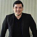 O escritor baiano Edgard Abbehusen