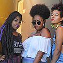 Trio de amigas de Cajazeiras empreende com moda e beleza