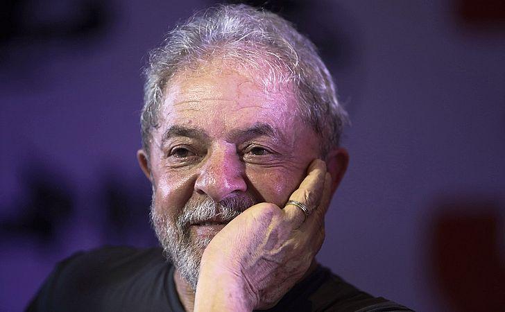 PT protocola requerimentos para convocar Jungmann e PGR sobre episódio de Lula