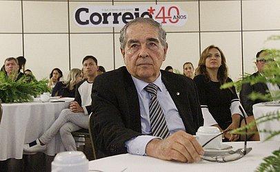 Walter Pinheiro, da ABI
