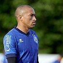 Nino Paraíba vai reforçar a lateral tricolor no jogo de ida das oitavas da Copa do Brasil