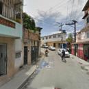 Caso aconteceu próximo a rua Paulo VI