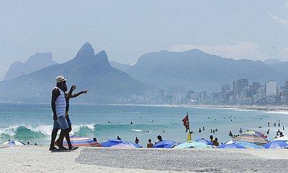 Pandemia faz turismo brasileiro acumular prejuízo de R$ 341,1 bilhões, diz CNC