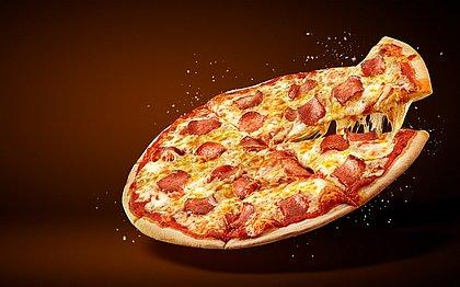 Onde tem rodízio de pizza em Salvador? Veja 18 opções a partir de R$ 27