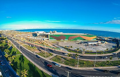 Projetar Salvador como polo de expansão imobiliária é objetivo do XI fórum de sustentabilidade da Ademi-BA