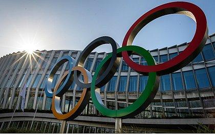 Por conta da pandemia, Japão decide cancelar Jogos Olímpicos, diz jornal inglês