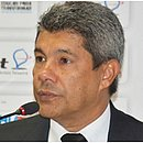 Jerônimo Rodrigues é o secretário de Educação da Bahia