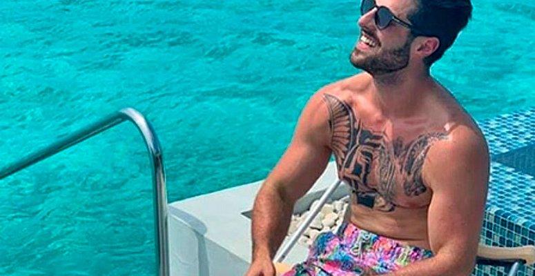 https://www.correio24horas.com.br/noticia/nid/alok-sofre-acidente-no-mar-durante-lua-de-mel-e-engessa-o-pe/
