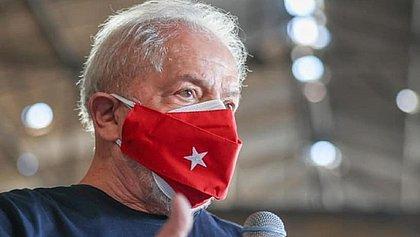 Lewandowski suspende últimas investigações da Lava Jato contra Lula