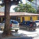 Escola Kurumi, localizada no bairro da Federação registrou a suspensão de 15% dos contratos por conta da pandemia