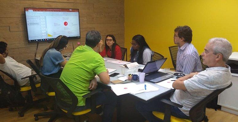 https://www.correio24horas.com.br/noticia/nid/startups-do-desafio-acelerese-mostrarao-o-quanto-evoluiram-em-12-semanas/