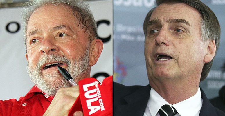 https://www.correio24horas.com.br/noticia/nid/republica-do-trava-linguas-entenda-os-problemas-de-fala-de-bolsonaro-e-lula/