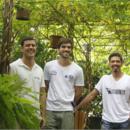 Equipe da Toca Ambiental criou negócio social com foco em sustentabilidade e capacitação para pessoas em situação de vulnerabilidade