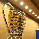 Clubes aprovaram proposta que foi definida em Salvador