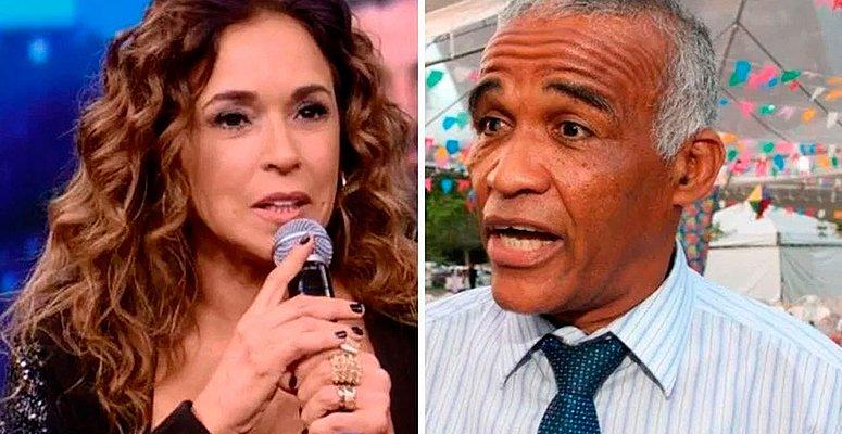 https://www.correio24horas.com.br/noticia/nid/acusado-de-injuria-isidorio-falta-a-audiencia-de-conciliacao-com-daniela-mercury/