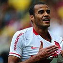 Ernando pode ser anunciado em breve como novo reforço do Bahia