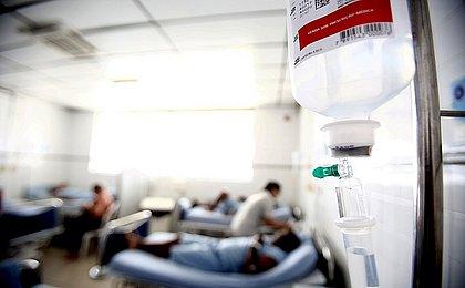 Covid-19: Bahia ultrapassa 338 mil casos e soma 7.622 mortes