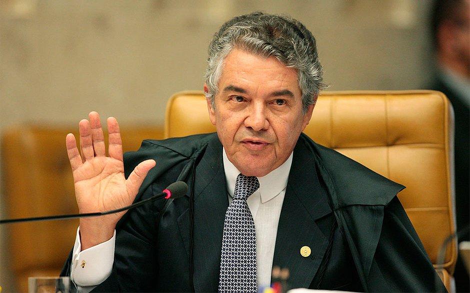 Resultado de imagem para Ministro do STF manda soltar presos condenados em 2ª instância; decisão beneficia Lula